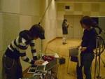 alibaba_studio2005-10-24