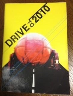 driveto2010.jpg