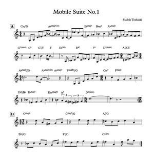 mobile_suite_no1.jpg