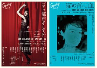 swanny_2015_02.jpg