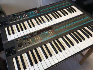 Poly8002台